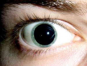 Effetti della cocaina - Sali da bagno droga effetti ...