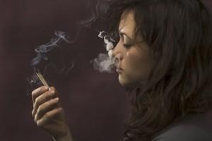 dipendenza da marijuana