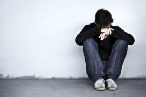 Dipendenza da droga - Sali da bagno droga effetti ...